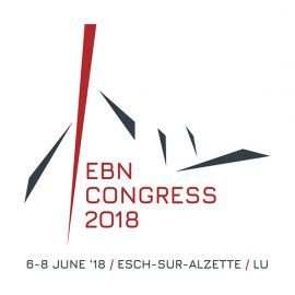 Come-with-us-to-the-EBN-Congress-2018-|-6-to-8-June-2018